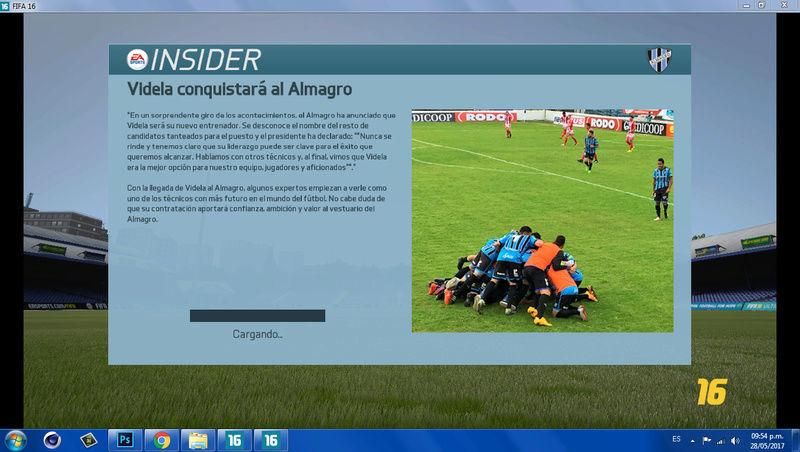 Imágenes de prensa/noticias (B Nacional de ARGENTINA)  Almagr10
