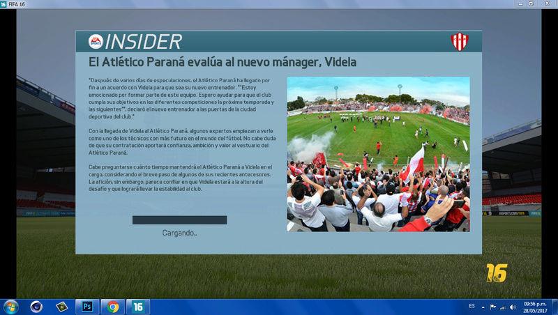Imágenes de prensa/noticias (B Nacional de ARGENTINA)  At_par10