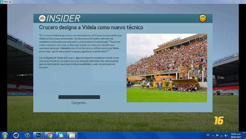 Imágenes de prensa/noticias (B Nacional de ARGENTINA)  Crucer10