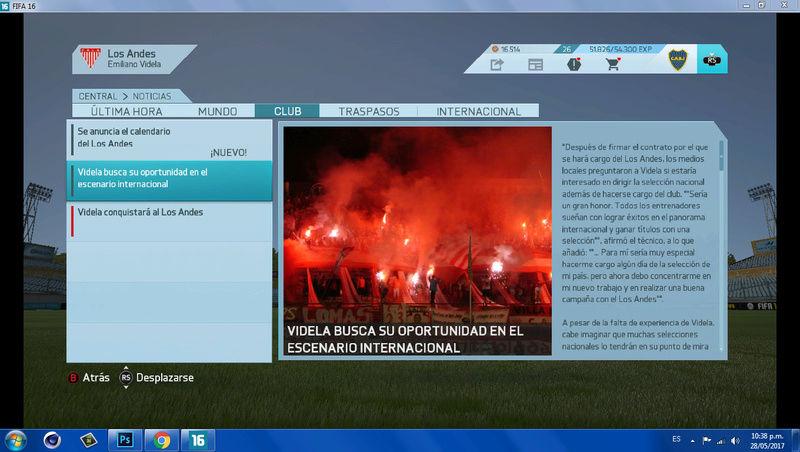 Imágenes de prensa/noticias (B Nacional de ARGENTINA)  Los_an10