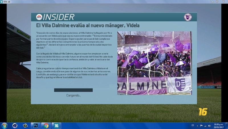 Imágenes de prensa/noticias (B Nacional de ARGENTINA)  Villa_10