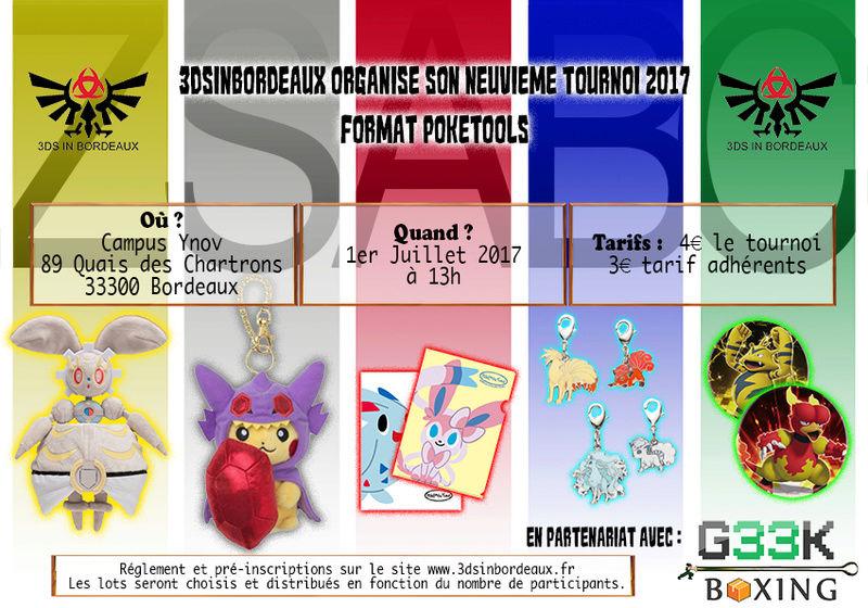 [Bordeaux] Tournoi Pokétools (01/07/2017) Flyers14