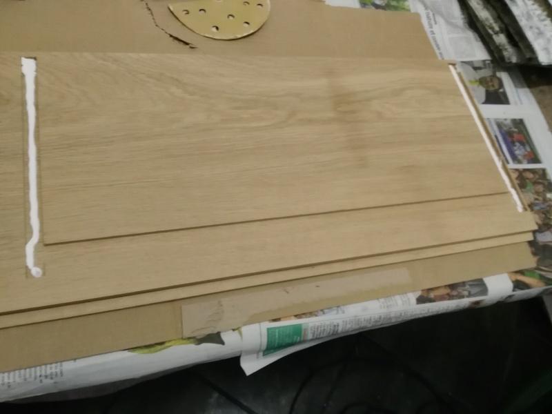 fabrication de tiroirs - Page 2 Img_2040