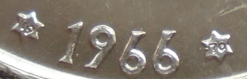 100 pesetas 1966 (*19-70). Estado Español. DEDIT ANMEM Dsc03710