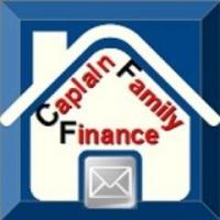 Sarl #CAPLAIN FAMILY #FINANCE : Présentations, Informations et Visions Caplai10