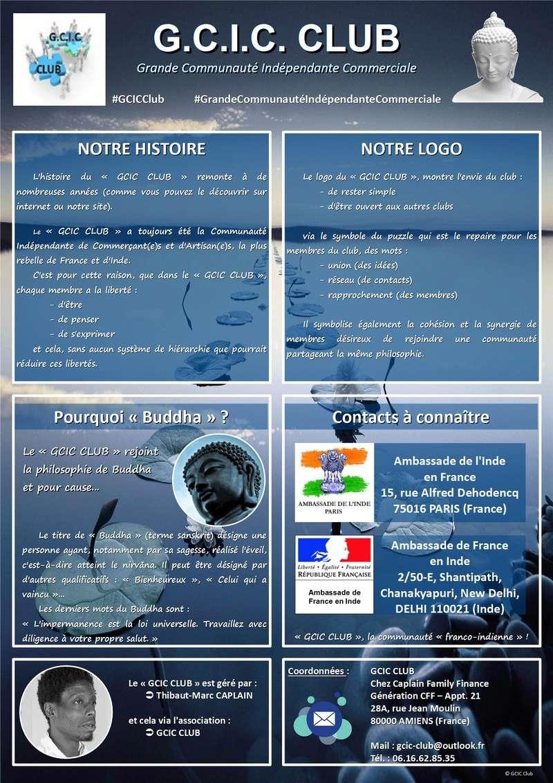 LE PANDORE {#Amiens} {#Somme} {#Picardie} {#HautsDeFrance} {#France} - U08 Gcic_c15