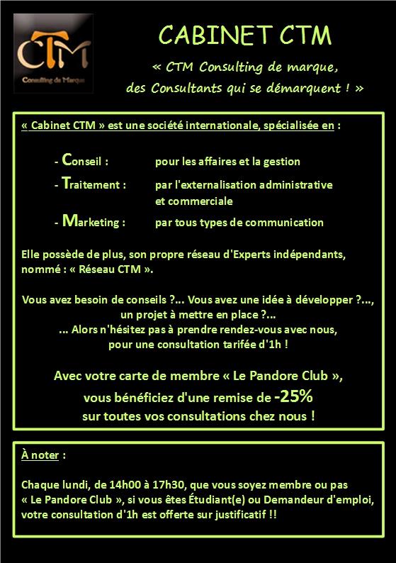 CABINET CTM Le_pa109