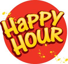 Happy Hours @LePandoreAmiens Le_pan11