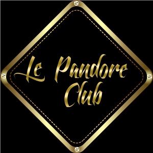 @LePandoreAmiens : LE PANDORE CLUB - #Présentation Le_pan52