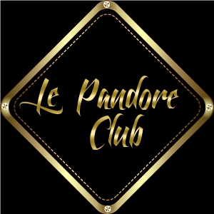 LE PANDORE {#Amiens} {#Somme} {#Picardie} {#HautsDeFrance} {#France} - Portail Le_pan54