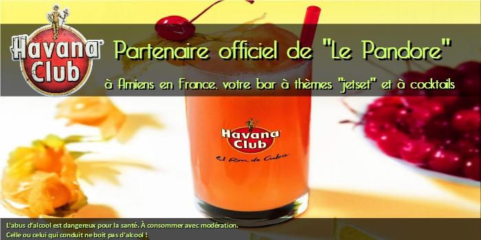 LE PANDORE {#Amiens} {#Somme} {#Picardie} {#HautsDeFrance} {#France} - Portail Le_pan55