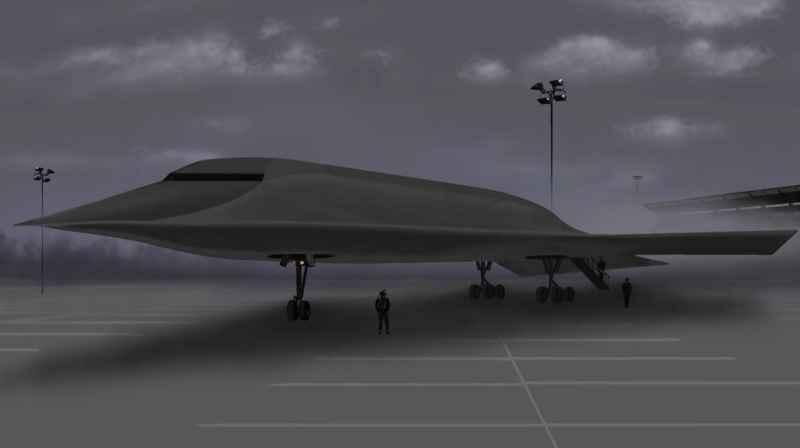 Майкл Салла обновление - официальные представители ВВС США расследуют заявления о космической программе секретного флота - 19 марта 2017 года. 1_mic_10