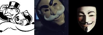 """WannaCry: И что дальше? Смотрите сериал """"Мистер Робот"""". Там расписан весь сценарий.  2210"""