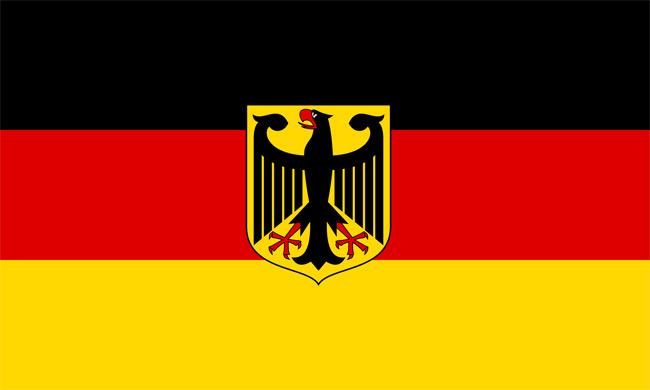 Секретный Меморандум президента США: Рассекретить анти-возрастные технологии и технологии свободной энергии.  German10
