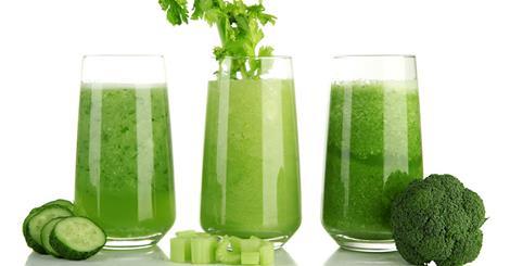 АШРАМ. Альтернативное питание. Бретарианцы, би-гу, солнцееды, праноеды Green10