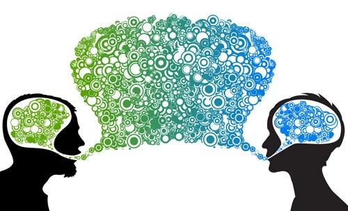 Как поделиться информацией о вашем духовном пробуждении с другими людьми.  How-to10