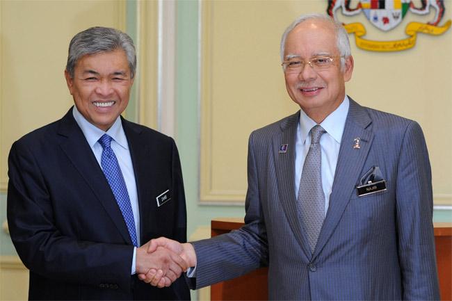 Секретный Меморандум президента США: Рассекретить анти-возрастные технологии и технологии свободной энергии.  Najib-10