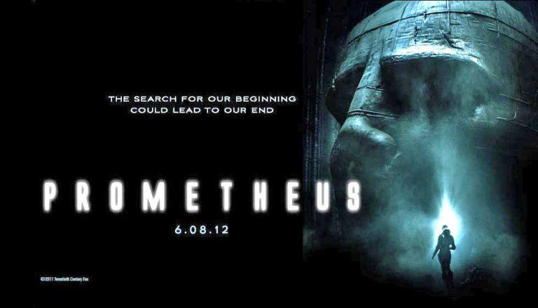 Майкл  Салла, Кори Гуд - Антарктический шельф, дестабилизированный артефактами древних пришельцев и новым оружием, нагревается.  Promet10
