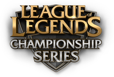 League of Legends EU LCS Misfits vs Splyce League11