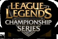 League of Legends EU LCS H2K vs Fnatic League12
