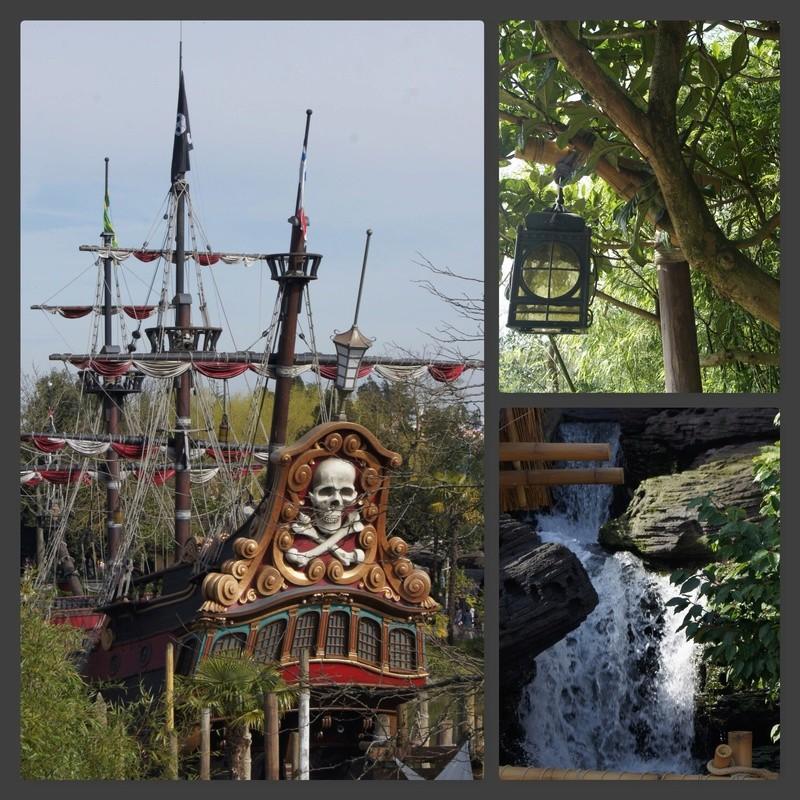 [TR] Pour me souhaiter un joyeux anniversaire, rdv à Disneyland du 10 au 12 mars! - Page 4 Advent10