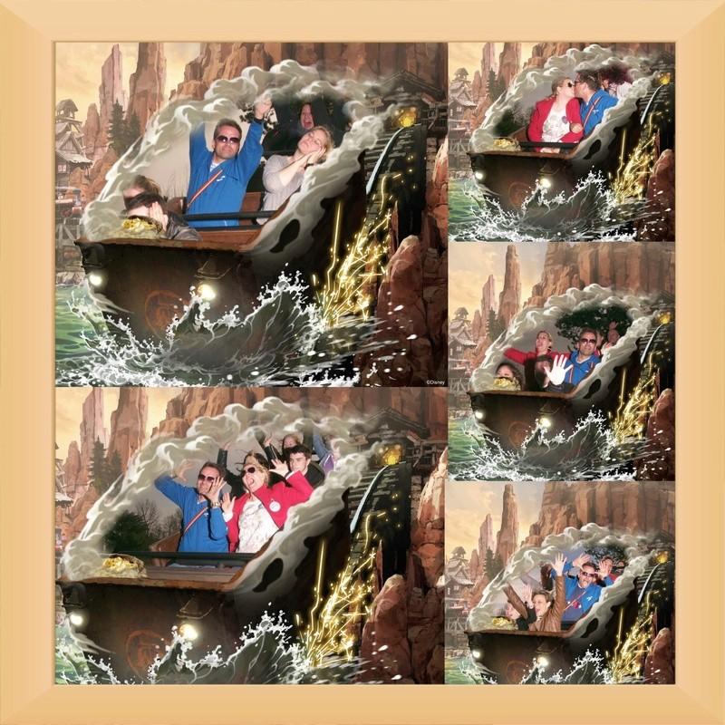 Anniversaire - [TR terminé] Pour me souhaiter un joyeux anniversaire, rdv à Disneyland du 10 au 12 mars! - Page 3 Btm_on10