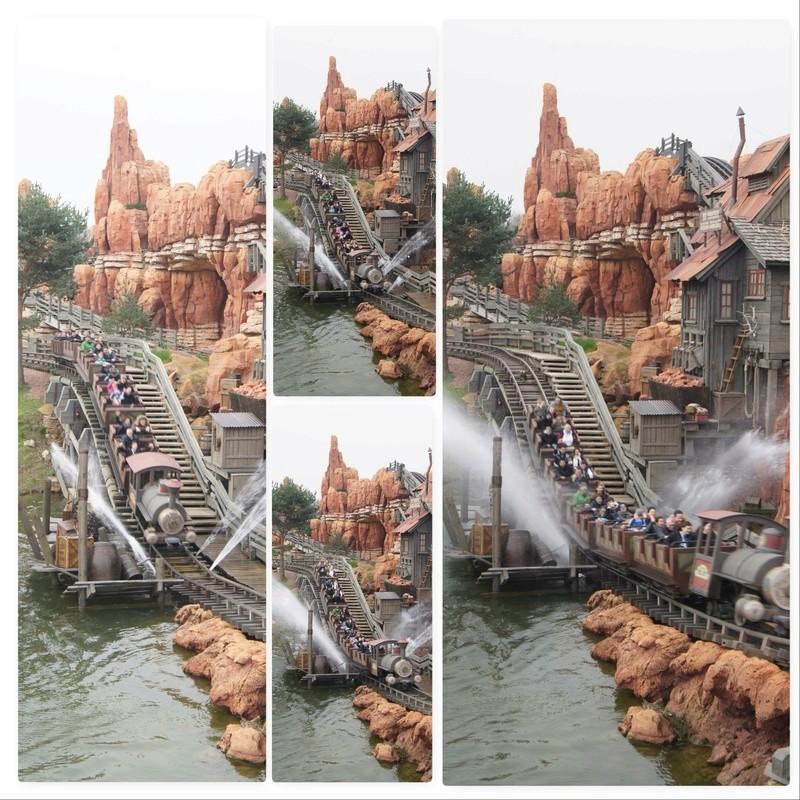 [TR terminé] Pour me souhaiter un joyeux anniversaire, rdv à Disneyland du 10 au 12 mars! - Page 2 Btm_sp10