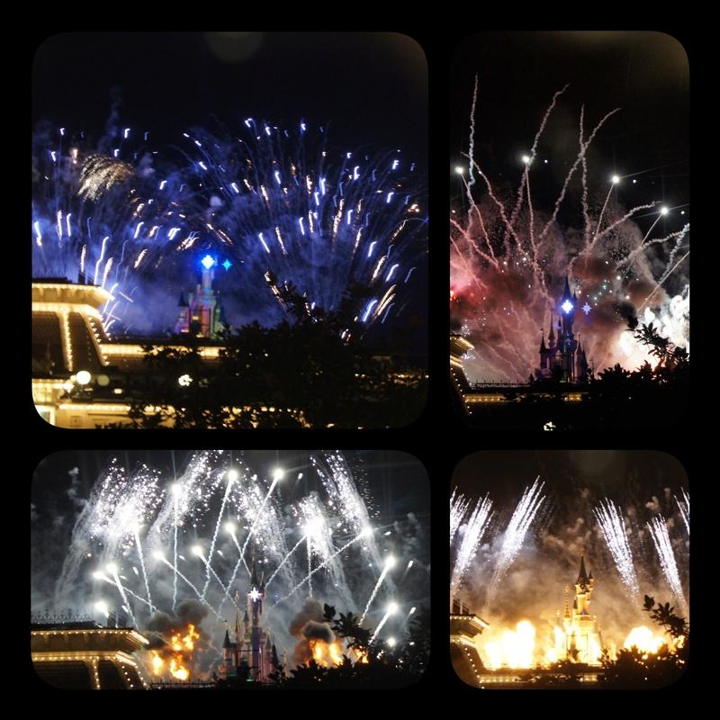 Anniversaire - [TR terminé] Pour me souhaiter un joyeux anniversaire, rdv à Disneyland du 10 au 12 mars! - Page 3 Cg_dre10