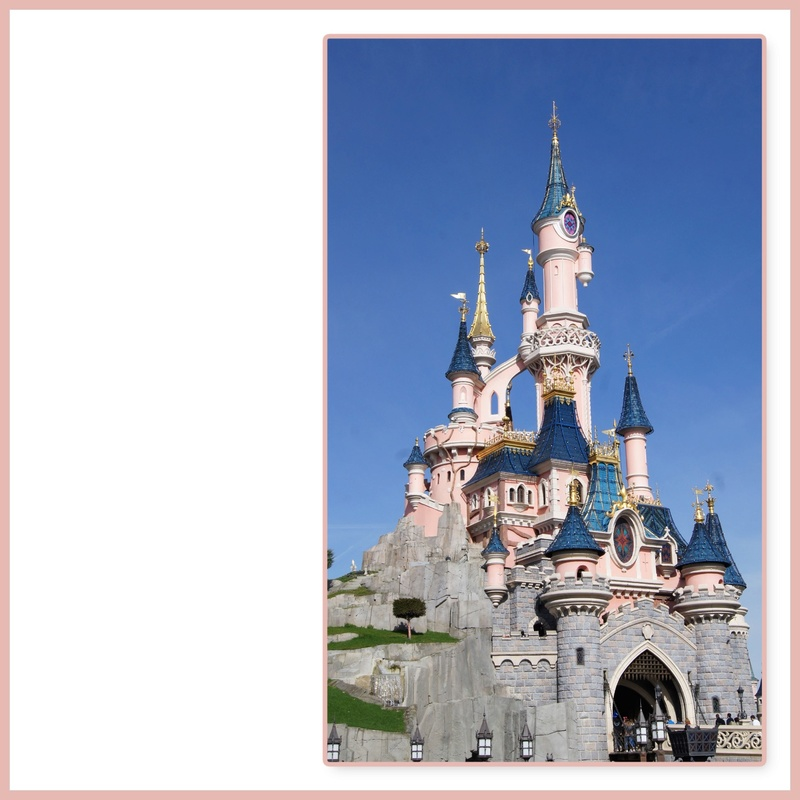 [TR] Pour me souhaiter un joyeux anniversaire, rdv à Disneyland du 10 au 12 mars! - Page 4 Chatea10