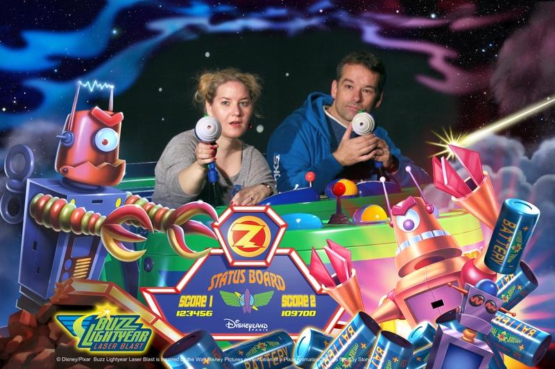 Anniversaire - [TR terminé] Pour me souhaiter un joyeux anniversaire, rdv à Disneyland du 10 au 12 mars! - Page 3 D715310
