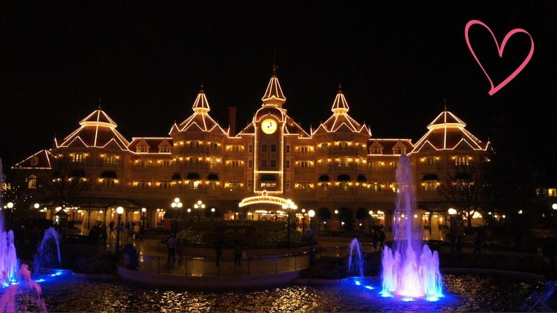 Anniversaire - [TR terminé] Pour me souhaiter un joyeux anniversaire, rdv à Disneyland du 10 au 12 mars! - Page 3 Dlh_10