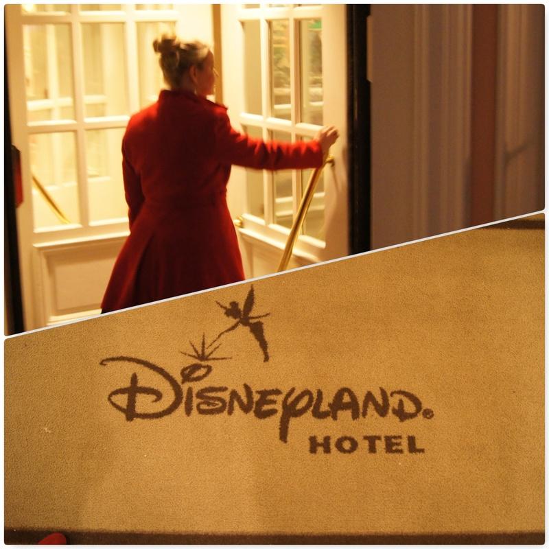 Anniversaire - [TR terminé] Pour me souhaiter un joyeux anniversaire, rdv à Disneyland du 10 au 12 mars! - Page 3 Dlh_1s10