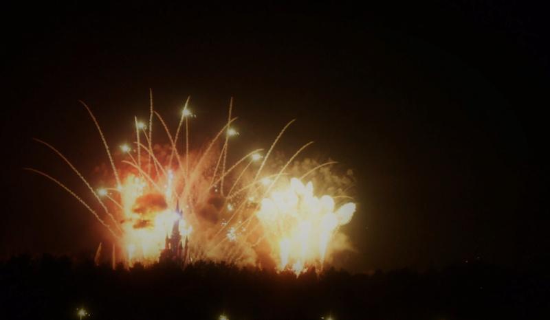 [TR terminé] Pour me souhaiter un joyeux anniversaire, rdv à Disneyland du 10 au 12 mars! - Page 2 Dsc07810