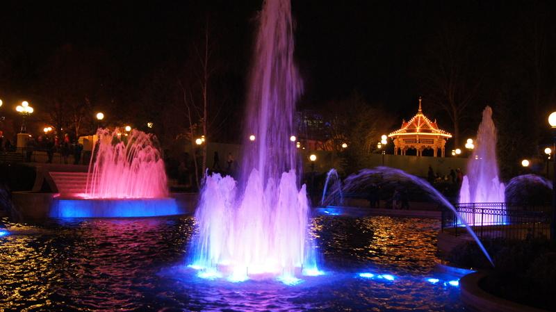Anniversaire - [TR terminé] Pour me souhaiter un joyeux anniversaire, rdv à Disneyland du 10 au 12 mars! - Page 3 Dsc07916
