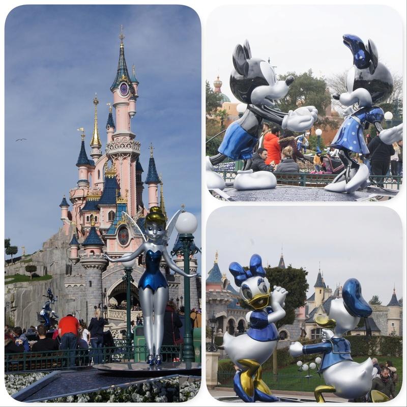 Anniversaire - [TR terminé] Pour me souhaiter un joyeux anniversaire, rdv à Disneyland du 10 au 12 mars! - Page 3 Dyco_210