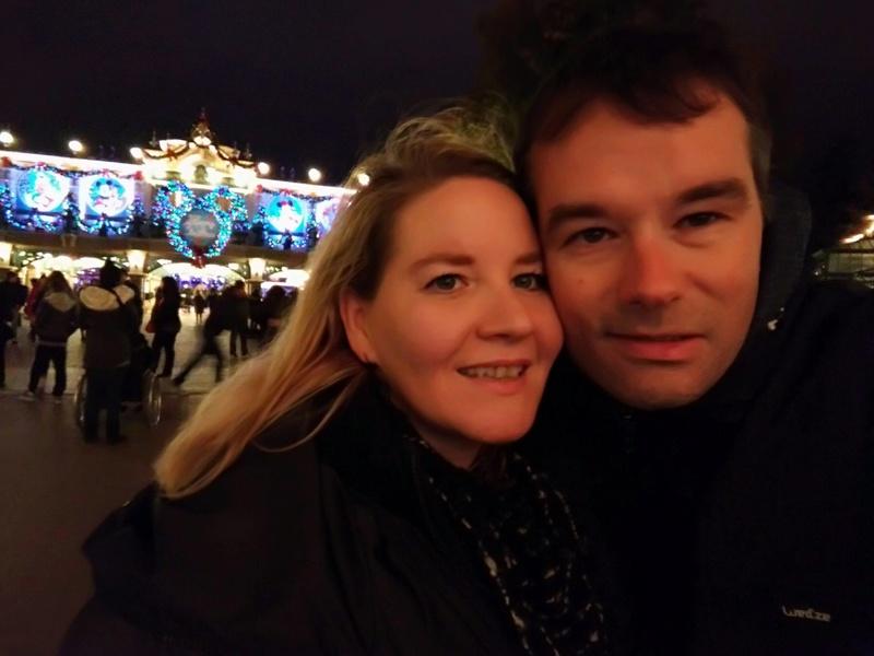 Anniversaire - [TR terminé] Pour me souhaiter un joyeux anniversaire, rdv à Disneyland du 10 au 12 mars! Image010
