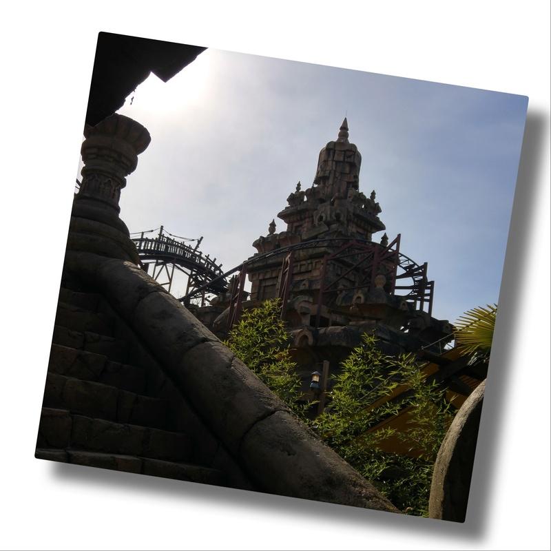 [TR] Pour me souhaiter un joyeux anniversaire, rdv à Disneyland du 10 au 12 mars! - Page 4 Indian10