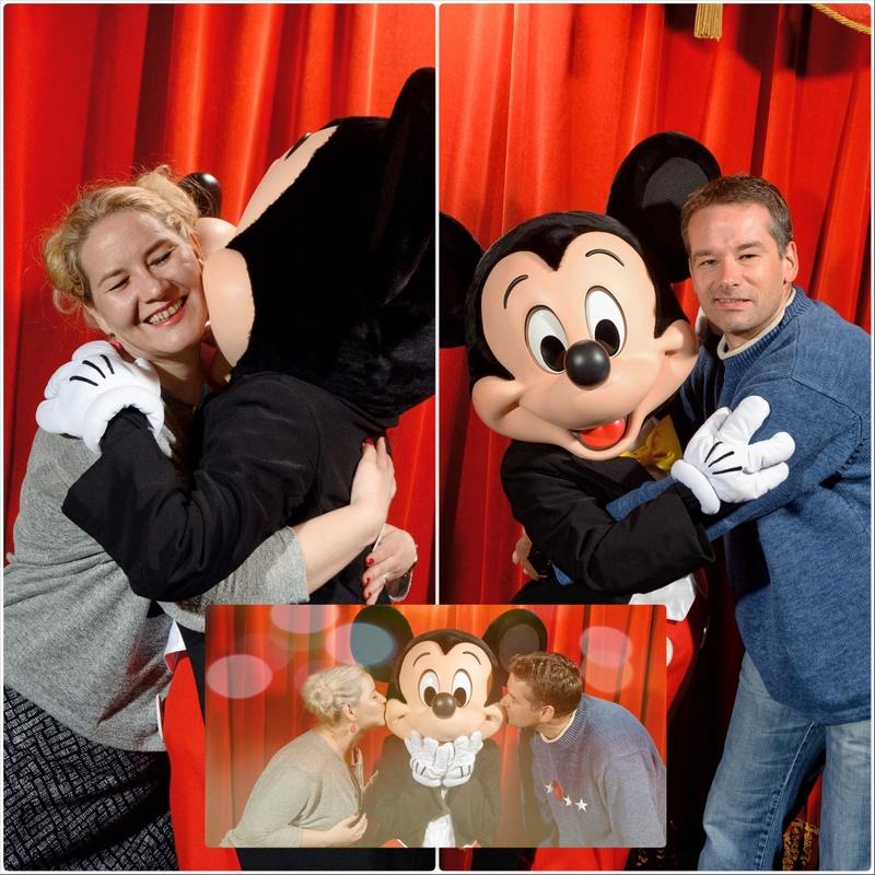 Anniversaire - [TR terminé] Pour me souhaiter un joyeux anniversaire, rdv à Disneyland du 10 au 12 mars! - Page 3 Meet_m10