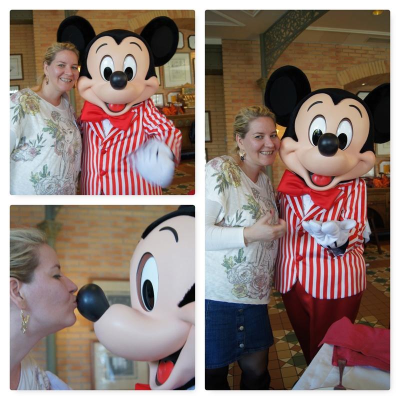 [TR] Pour me souhaiter un joyeux anniversaire, rdv à Disneyland du 10 au 12 mars! - Page 4 Mickey10