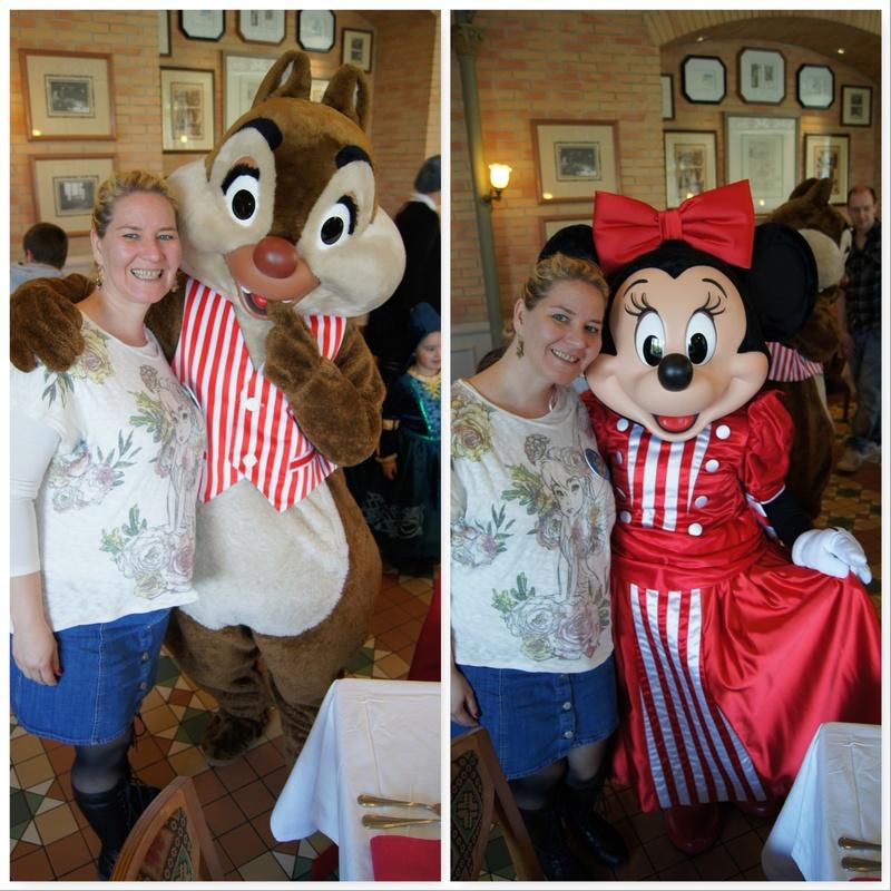 [TR] Pour me souhaiter un joyeux anniversaire, rdv à Disneyland du 10 au 12 mars! - Page 4 Tac_et10
