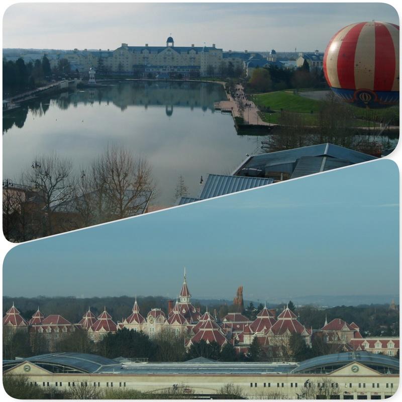 [TR] Pour me souhaiter un joyeux anniversaire, rdv à Disneyland du 10 au 12 mars! - Page 4 Vues_e11