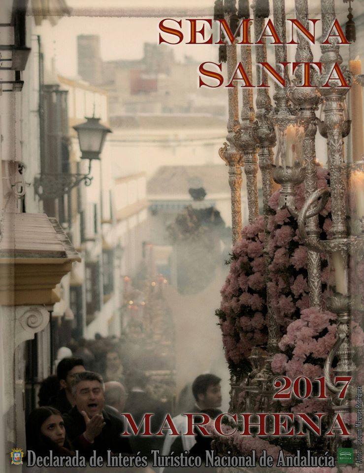 CARTELES DE SEMANA SANTA 2017 1carte10