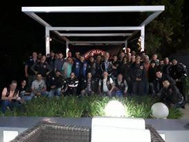 Reunión Semanal viernes 17 de marzo 2017 Nido_110