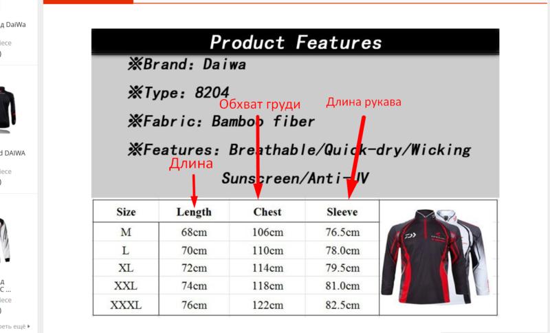 Интернет-магазины. Опыт, совместные заказы ит.д. - Страница 2 Screen15
