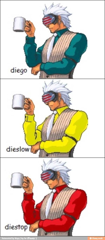 El poder de los memes de AA 6d7fb510
