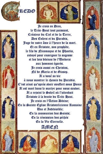 Baptême d'Aurore et Herval - Page 2 48206510