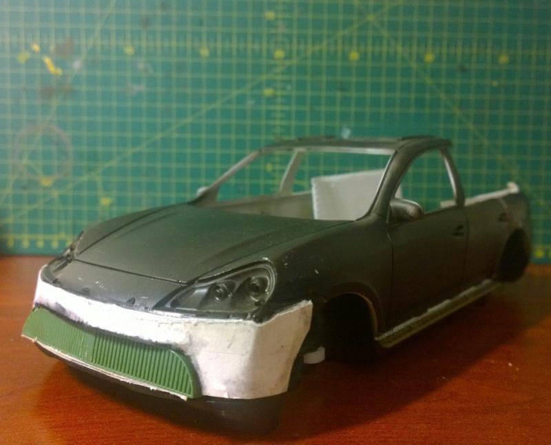 Porsche Cayenne (конверсия) (1/18) Wusryp10