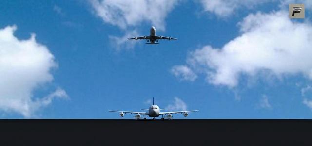 Aviones en revit Avion_10