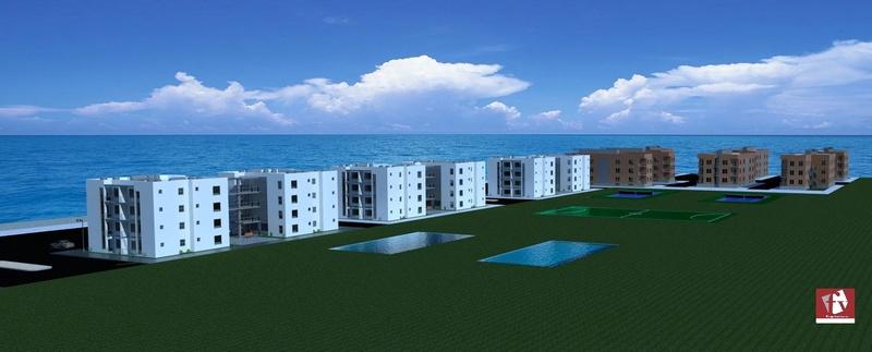 Modelado LAGO artificial Playa_10