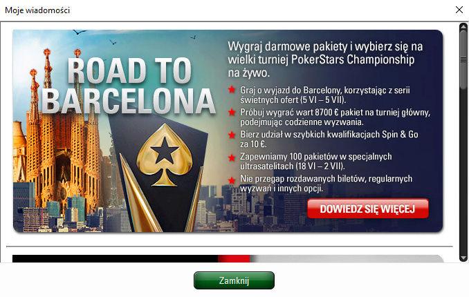 Pokerstars - darmowe promocje - Page 5 1233210
